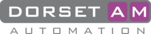 DORSET Automation logo