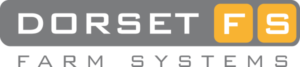 DORSET FARM SYSTEMS logo