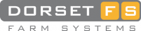 DORSET FARM SYSTEMS logo