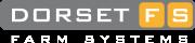 DORSET-FARM-SYSTEMS - witte letter
