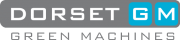 Dorset GM logo