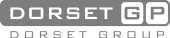 DORSET GROUP logo