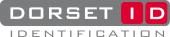 DORSET IDENTIFICATION logo