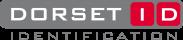 DORSET IDENTIFICATION - zonder wit