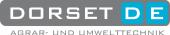 DORSET UMWELTTECHNIK logo
