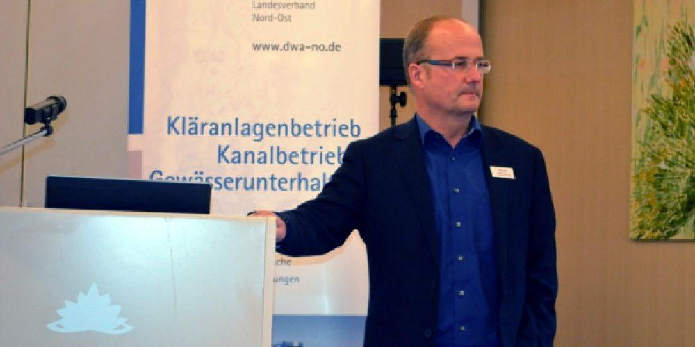 Klarschlamm-Kremmen-Andreas-600