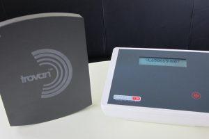 LID1265 + ANT610f (2) - 1600