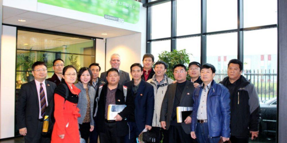 china_delegation_-_small